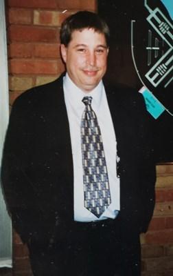 Robert Pelisek