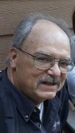 John Cermak