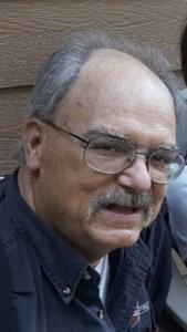 John Phillip  Cermak