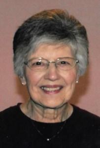 Barbara A.  Avery