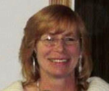 Karen Ann  Fitzwater