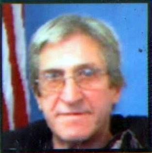 Jerry W.  Coker
