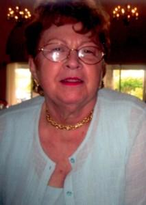 Janet D.  Spurlock
