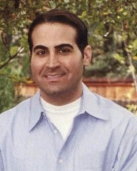 Michael LaCorte