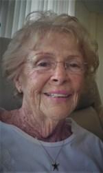 Lois Huggins