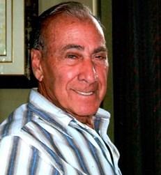 Rocco Perrillo