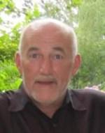 Donald Albright