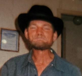 """James W. """"Bull""""  Johnson Jr."""