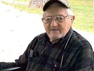 George Alvin  Warren