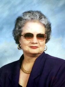 Frances Dunlow  Hughes