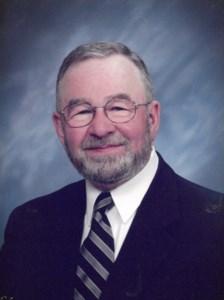 Robert Berry  Chestnut