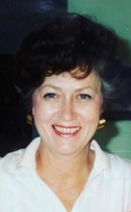 Judith A.  Wagoner