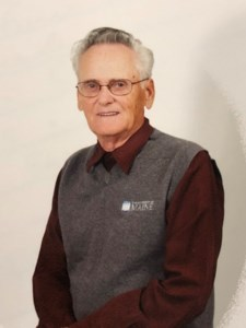 Ronald William  Jones Jr.