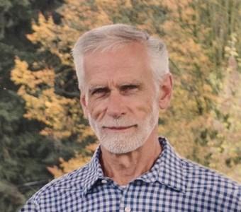 Edward John  Reimer