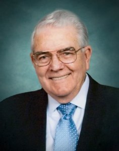 Alvie Sanford  Norman Jr.