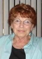 AnnaMarie Rita  Sivillo