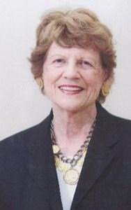 Ann Lucille  Hughes