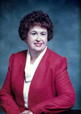 Janie Rea