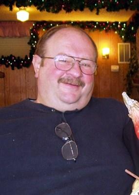 Kenneth Pridachuk