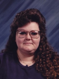 Cheree D.  Boyce