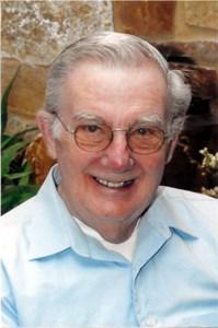 Gerald S.  Shulman