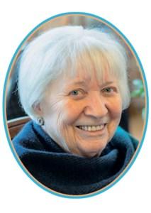 Shirley  Toomey Ippersiel