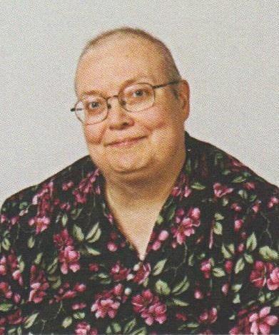 Connie Foster Obituary Overland Park KS