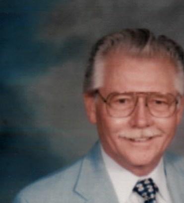 Frank J.  Leikam