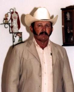 Humberto  Villarreal