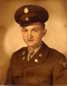 Joe R.  Sayers