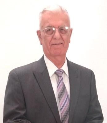 Farah Baba