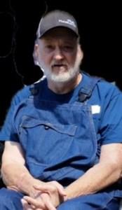 John E  Kolb