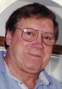 James Dunn  Surber