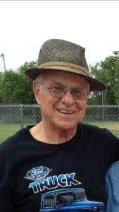 Richard H.  Shaffer