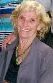 Joyce A.  Belanger