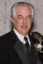 Fred Leone