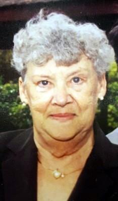Betty Lorella