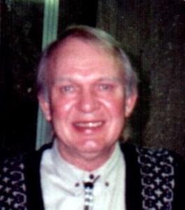 J.D.  Bloomer