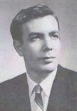Watson Morrison