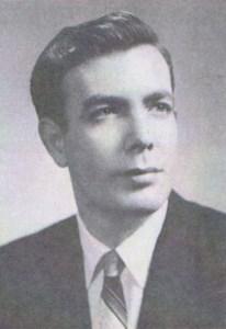 Watson Wilbur  Morrison