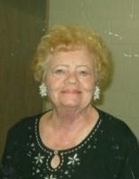Margaret Easley  Davis