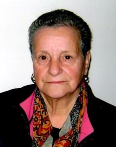 Antonietta  Sinopoli