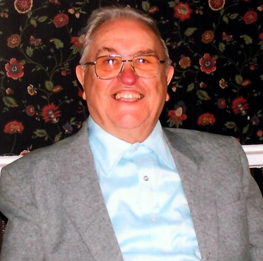 Salvatore J  Cutola