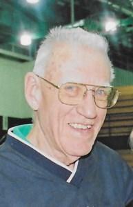 David M.  Cates