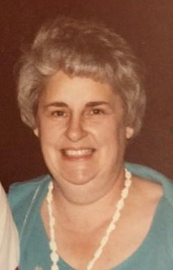 Lucille Christensen
