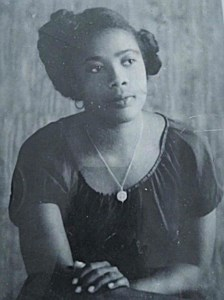 Leonne Rose  Villard