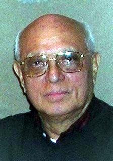 Nicolas Borja  Leon Guerrero