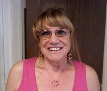 Marcia  Mar-Virgen
