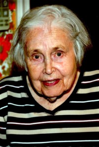 Teresa W.  Carmody