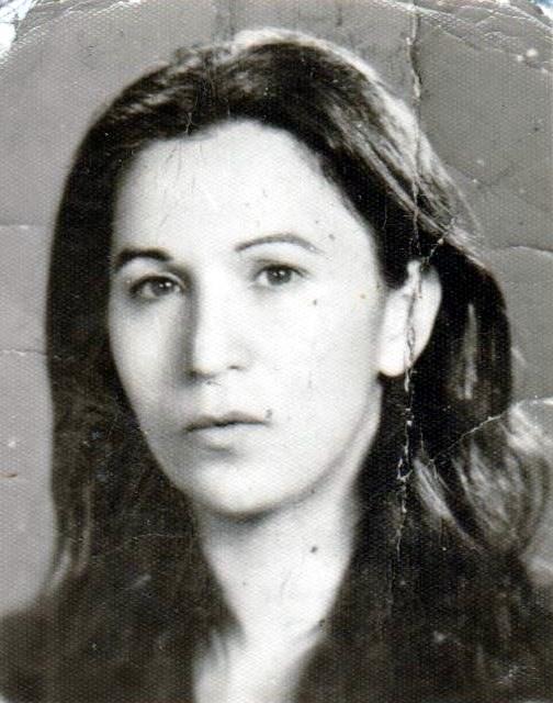 Maryam  Batmanghelich